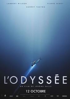 odyssee_c